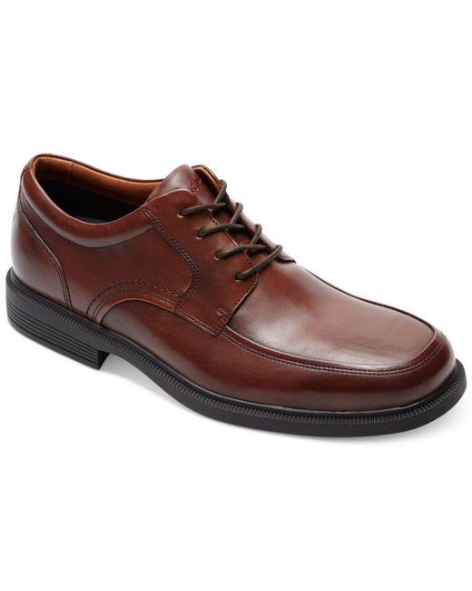 Macy S Rockport Mens Shoes Adiprene