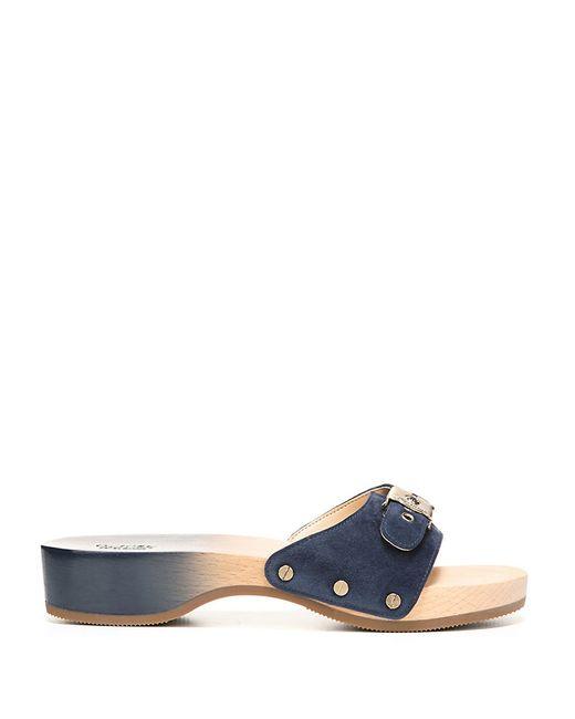 Dr Scholls Shoes Womens Classic
