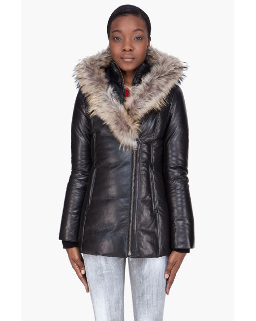mackage leather coat stores Black Friday 2016 Deals Sales &amp Cyber