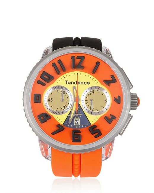 Crazy Watches For Men