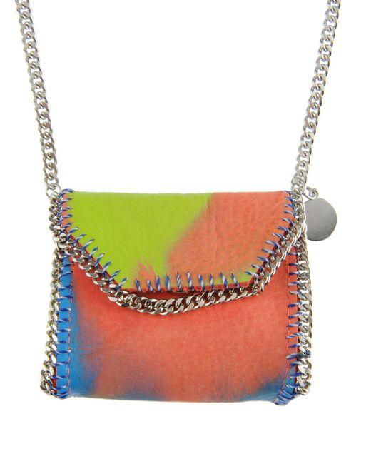 Venessa Arizaga | Multicolor Tijuana Hangover Necklace | Lyst