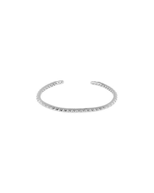 Eddie Borgo | Metallic Bracelets | Lyst