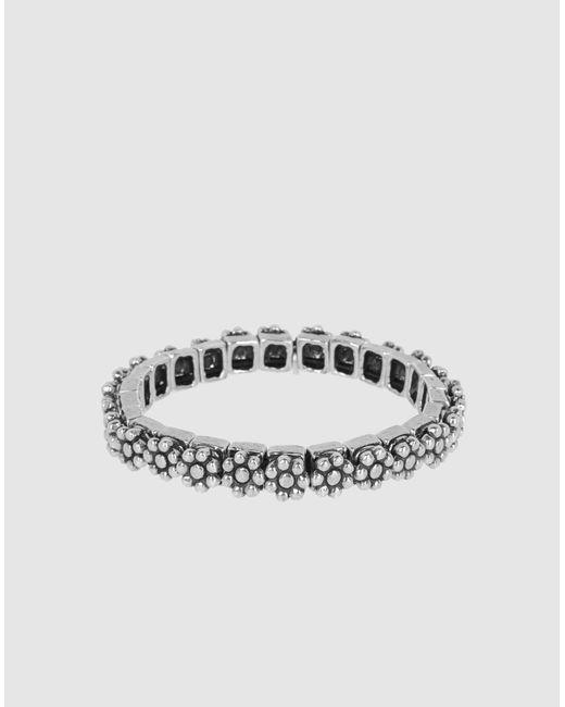 Philippe Audibert | Metallic Bracelet | Lyst
