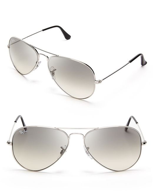 0660 Ray Ban Aviator 2013 Ray   City of Kenmore, Washington 79864383a5