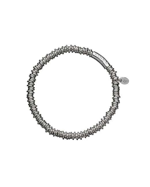 Links of London | Metallic Sweetie Xs Bracelet | Lyst