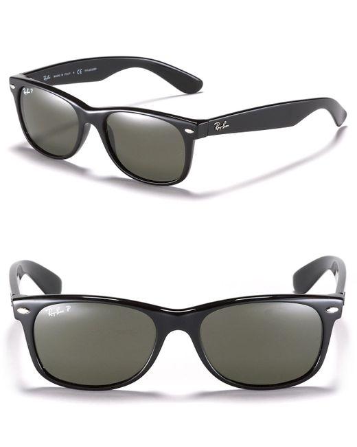 ray ban mens glasses  latest ray ban sunglasses 2013
