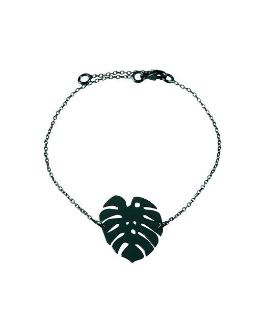 Loroetu | Green Bracelet | Lyst