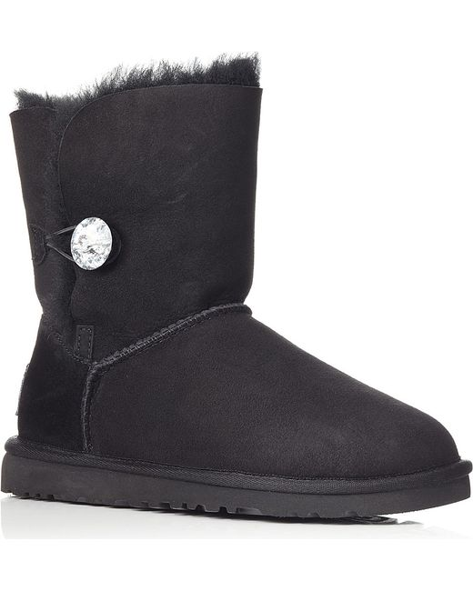 ugg bailey bling nordstrom