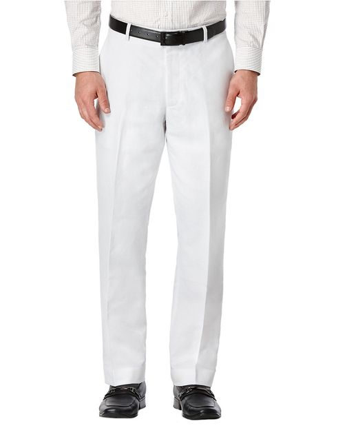 Shop womens crepe pants at Neiman Marcus, where you will find free shipping on the latest in fashion from top designers. More Details Off-White Wide-Leg Side Band Crepe Pants Details Off-White crepe pants with side logo-band detailing. High-rise; belt loops. .