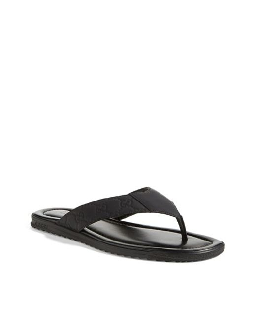 b4eed9cee2f Gucci Flip Flops Coloring Pages