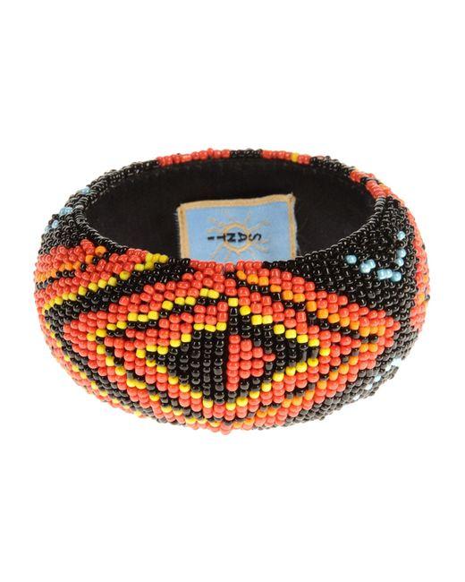 Santi | Multicolor Bracelet | Lyst