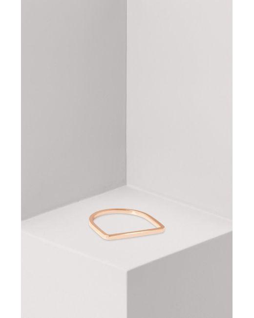 Vanrycke - Multicolor Medellin Ring - Lyst