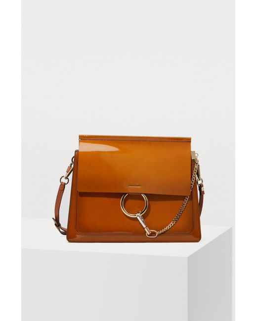 dba45b879b Women's Brown Faye Shoulder Bag