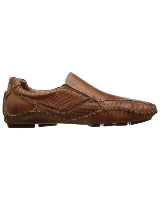 Pikolinos   Brown Fuencarral 15a-3023 for Men   Lyst