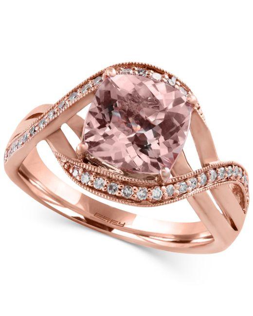 Effy Ring Rose Mens