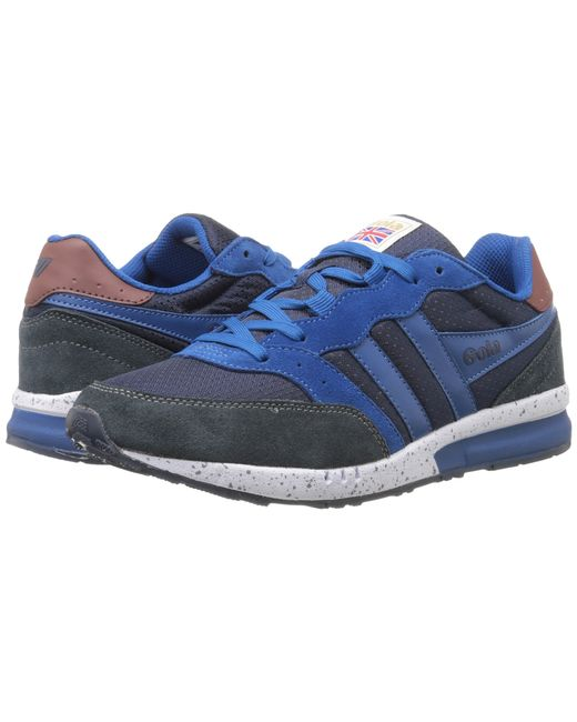 Gola | Blue Samurai for Men | Lyst