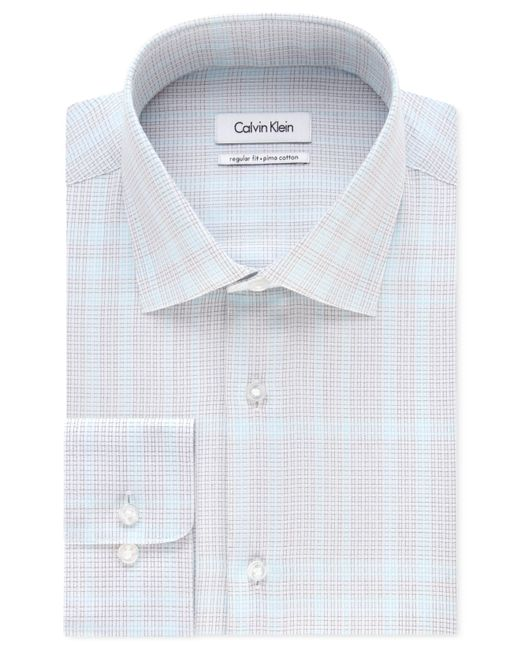 mens dress shirts iron