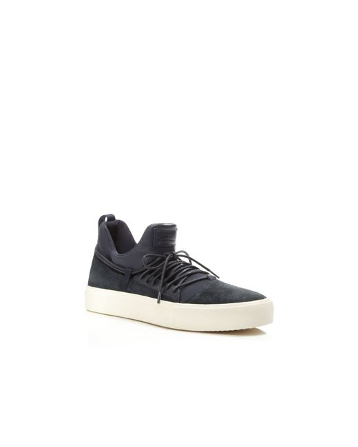 Article No. | Blue 0714 Sneakers for Men | Lyst