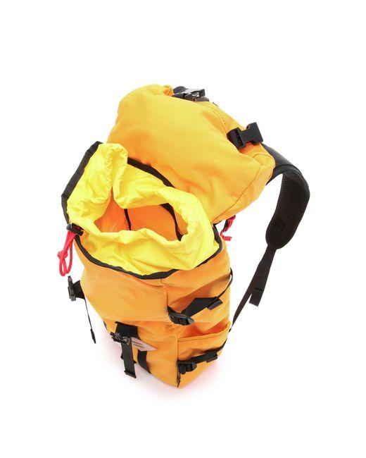 Topo Designs | Brown Klettersack Bag for Men | Lyst