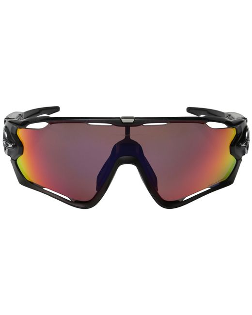 Oakley | Black Jawbreaker for Men | Lyst