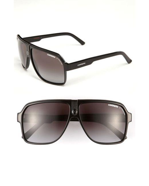 75196e4545f Carrera Men s Aviator Sunglasses