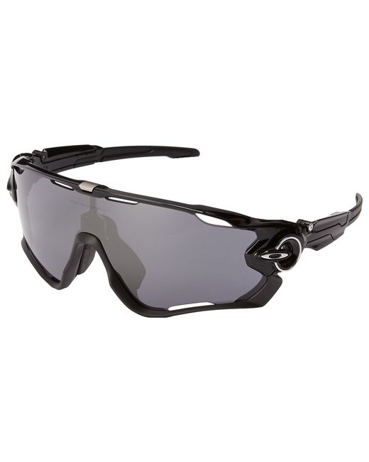 Oakley | Black (a) Jawbreaker for Men | Lyst
