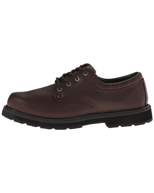 Dr. Scholls | Brown Harrington for Men | Lyst