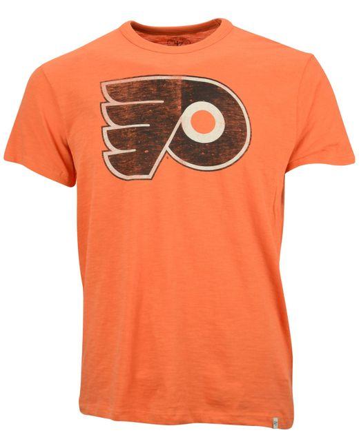Philadelphia Flyers Sweatshirts, Flyers Hoodies,