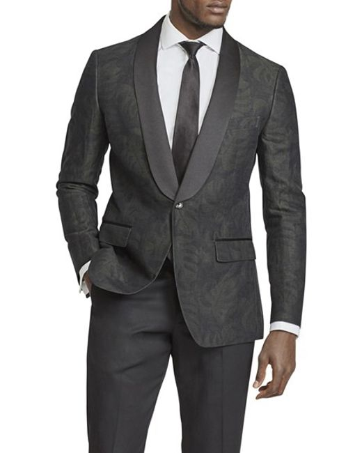 Free shipping on tuxedo and formal shirts for men at internetmovie.ml Shop for regular-fit, trim-fit and more tuxedo shirts. Totally free shipping and returns.