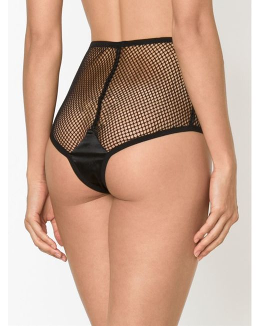 results for black high waisted knicker shorts Save black high waisted knicker shorts to get e-mail alerts and updates on your eBay Feed. Unfollow black high waisted knicker shorts to stop getting updates on your eBay feed.