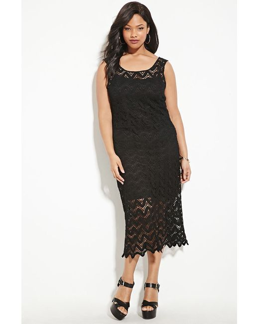 Plus Size Clothing for Women Sized 16 to Your best loved plus size online clothing brand, shop sizes Yours believe that all women should look awesome, regardless of their dress shopnow-bqimqrqk.tkUS LADIES CURVE FASHION DOES NOT END AT A SIZE 16, AND WE'RE THE PROOF.
