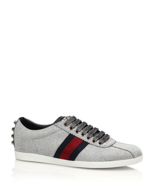 Barneys Gucci Womens Shoes