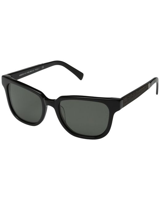 Shwood | Black Prescott Fifty-fifty - Polarized | Lyst