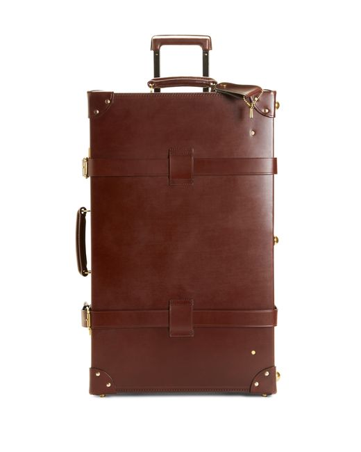 Brooks Brothers | Brown Peal & Co.® Trolley for Men | Lyst