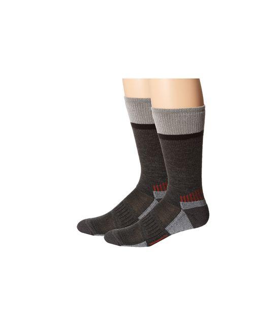 "Timberland   Black Tm31424 10"" Boot 2-pair Pack for Men   Lyst"