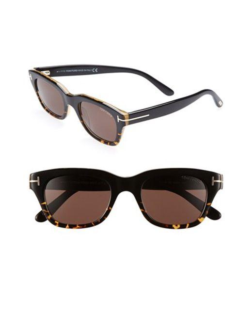 cd5ac32dd55 Dior Homme Acetate Aviator Shield Sunglasses « Heritage Malta