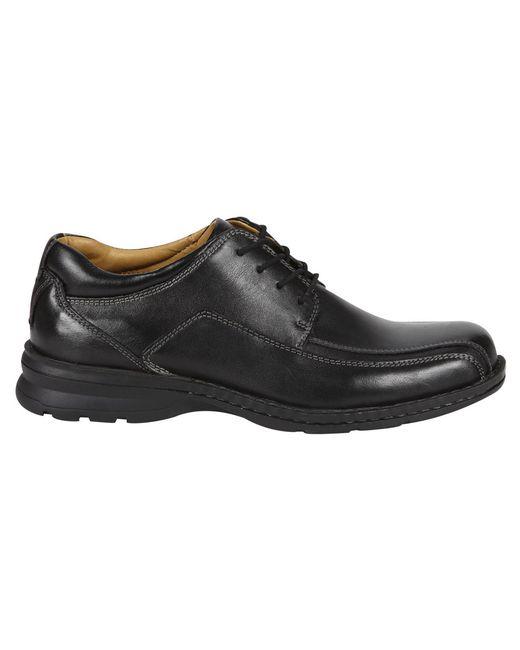 Dockers Trustee Men S Oxford Shoes
