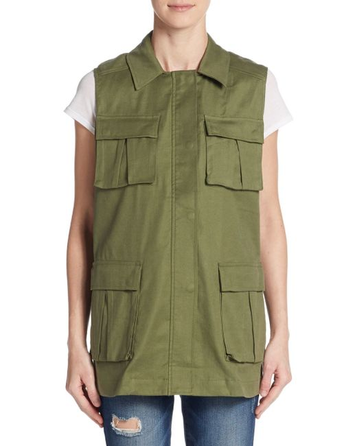 Apr 11, · 20 Style Tips On How To Wear Military or Utility Jackets Saturday, April 11, by Jessica Booth According to the runways, military greens are back on trend for spring and summer – but honestly, I feel like they never really go out of style.