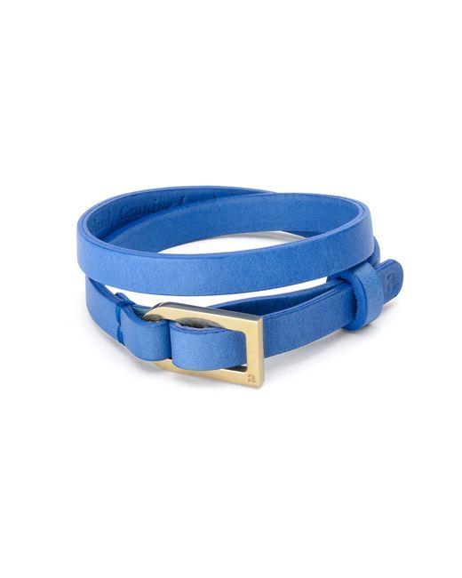 Alice Made This | Blue Edwin Bracelet for Men | Lyst