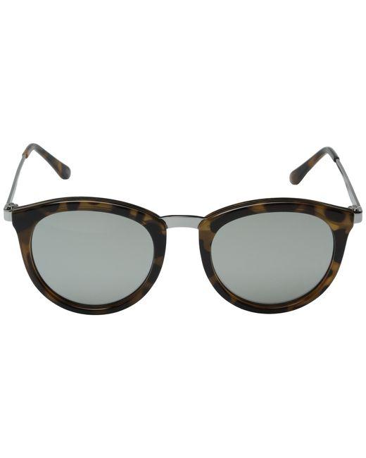 Le Specs   Metallic No Smirking   Lyst