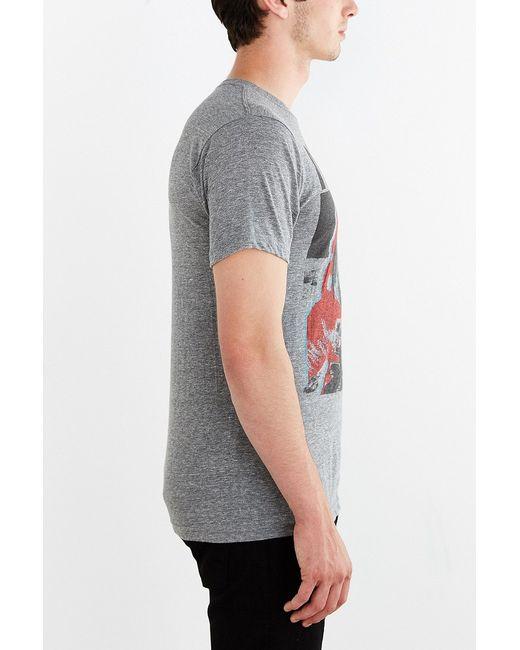 nasa t shirt urban outfitters - photo #5