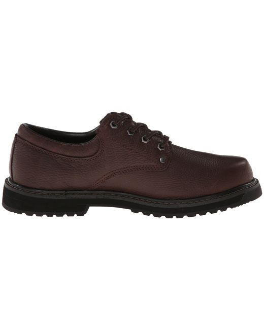 Dr Scholl S Harrington Shoes Shoes Com