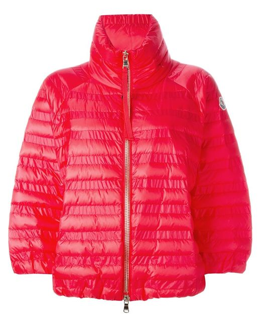 moncler-pink-purple-taucaud-cropped-padd