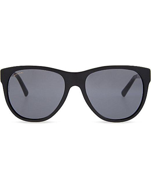810b754714f Dark Tinted Womens Sunglasses « Heritage Malta