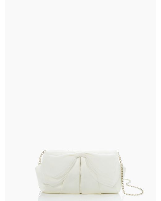 kate spade new york | Natural Wedding Belles Adriel | Lyst