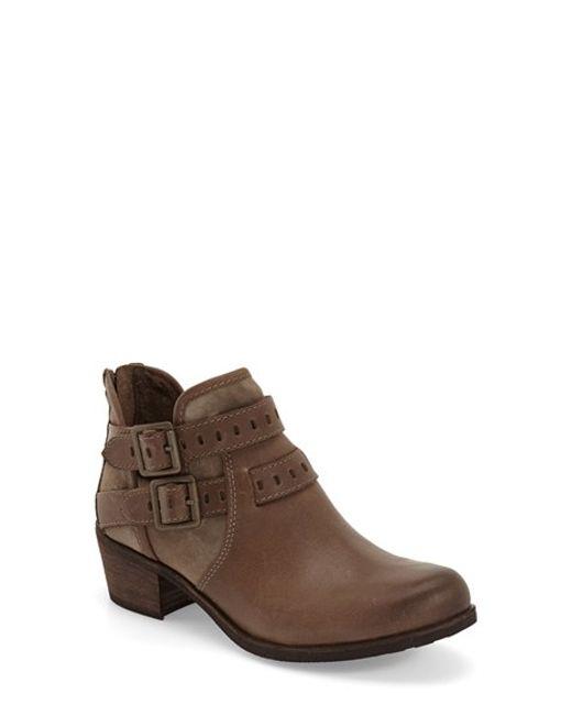 ugg patsy boots