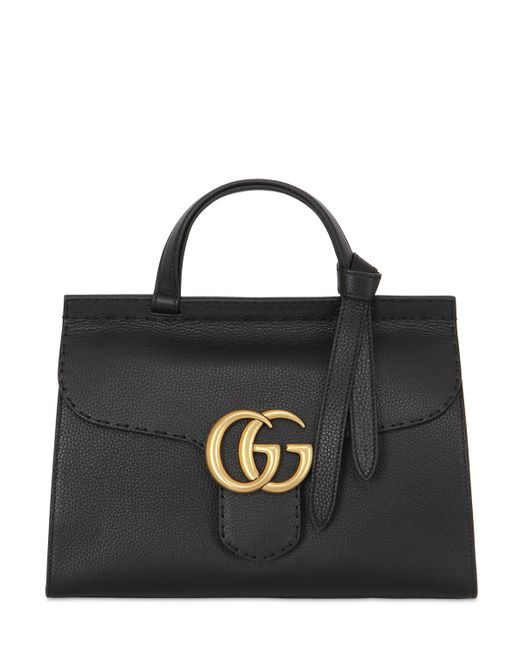 837042c38 Gucci Marmont Bag Saks Fifth | Jaguar Clubs of North America
