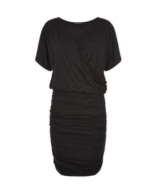 Baukjen | Black Gifford Dress | Lyst