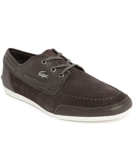 Womens Boat Shoes Low Tongue
