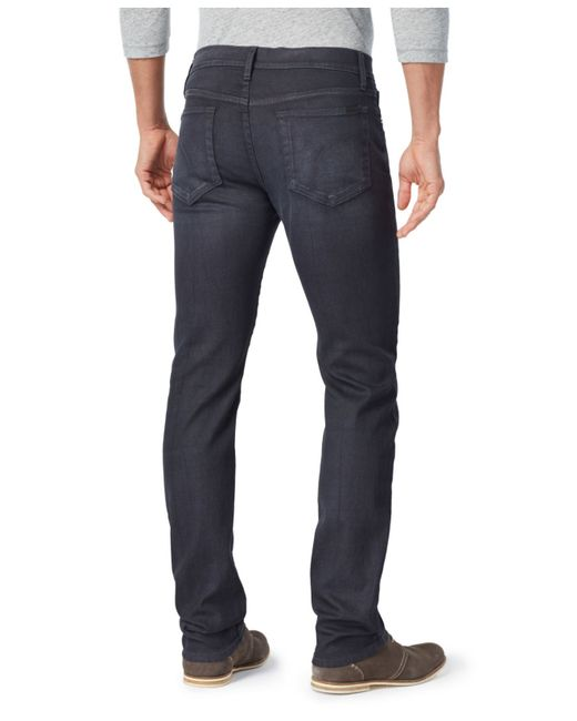 Rag And Bone Jeans Men
